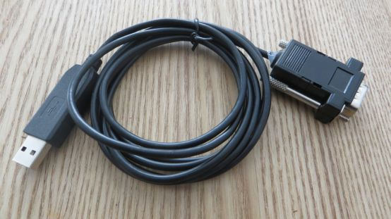 cable eqdirect eq6 01